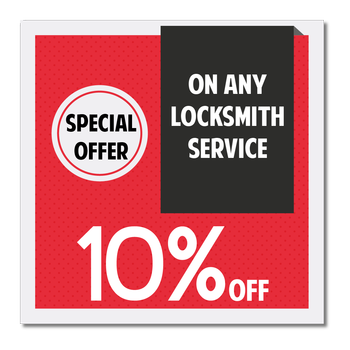 Huntingdon Valley Locksmith Service Huntingdon Valley, PA 215-337-3502